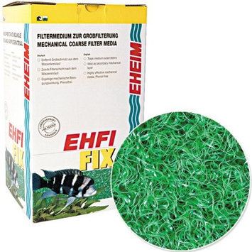Eheim AEH2506751 Ehfifix Grob Filter Media for Aquarium, 5-Liter