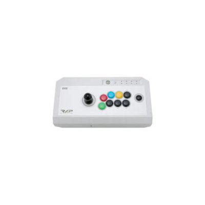 Hori Xbox 360 Real Arcade Pro. VX SA