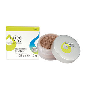 Juice Beauty Illuminating Eye Color