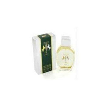 Ilana Jivago JIVAGO 24K by  Eau De Toilette Spray 1. 7 oz For Men