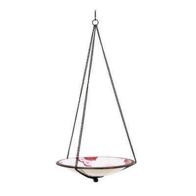Achla Designs Birdbath Chain (Discontinued by Manufacturer)