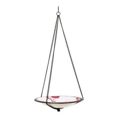 Achla Designs Birdbath Chain (Discontinued by Manufacturer)