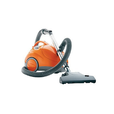 Hoover Portable Canister Cleaner
