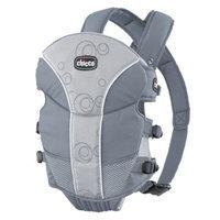 Chicco UltraSoft 2-Way Baby Carrier - Vega