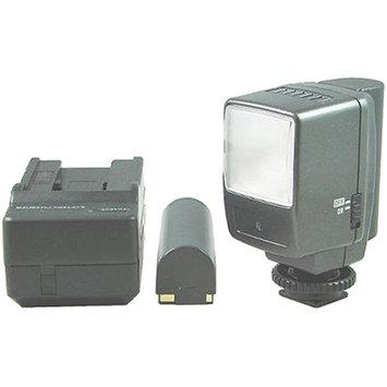 Lumiere L.A. LUMIERE SOLO LED 5600K VIDEO LIGHT KIT
