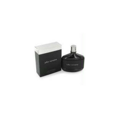 John Varvatos by  Eau De Toilette Spray 2. 5 oz