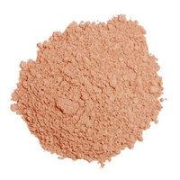 Colorescience Pro Colorescience Pressed Mineral Foundation Compact 0.42 oz.