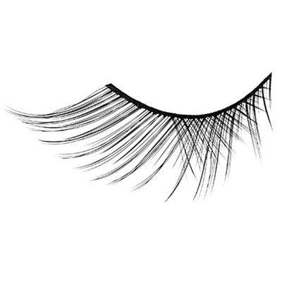 MAKE UP FOR EVER Eyelashes - Strip 112 Valerie