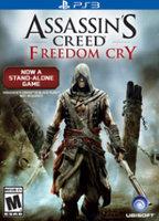 UbiSoft Assassin's Creed IV Black Flag Freedom Cry