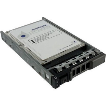 Axiom Memory Solutionlc Axiom 900GB 2.5 Internal Hard Drive - Sas - 10000 Rpm