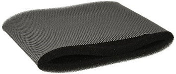 Skuttle Replacement Humidifier Pad A04-1725-050, 2-Pack