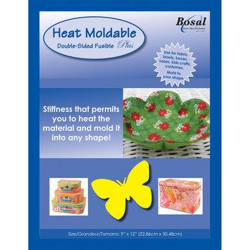 Bosal Heat Moldable Stabilizer 20