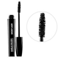 MAKE UP FOR EVER Smoky Lash