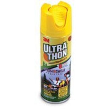 3M MCO6106 - Ultrathon Insect Repellent 8