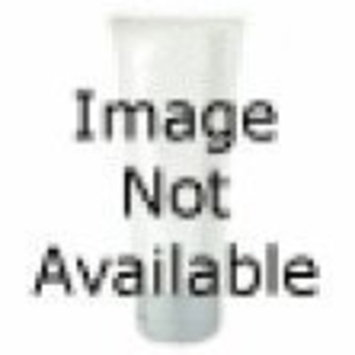 Prada Infusion Iris Milano - Deodorant Spray 3.4 Oz