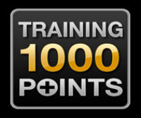 Sony Computer Entertainment MLB 13 The Show Road to the Show Training Points (1000)