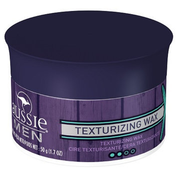 Aussie Men Texturizing Wax