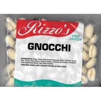 Rizzos Rizzo's Gnocchi