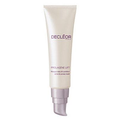 Decleor Prolagene Lift - Lift & Fill Wrinkle Mask, 30 ml
