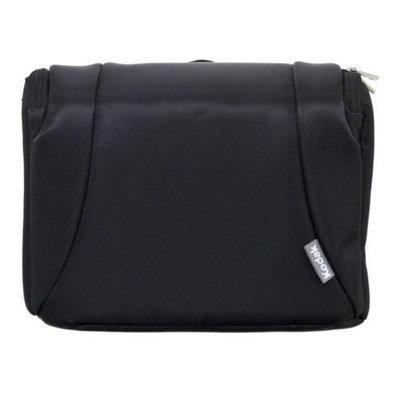 Kodak C2600 Deluxe Gadget Bag
