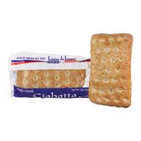 Cuisine de France Ciabatta Bread