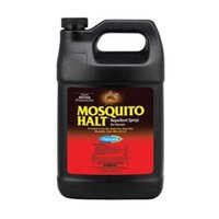 Farnham Mosquito Halt Repellent for Horses - Gallon