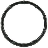 Sunbelt Fasteners Purse Handle Black Round - SUNBELT FASTENER CO.