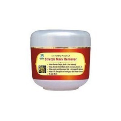 BLUE SKY HERBAL, INC Stretch Mark Cream 3.55 oz