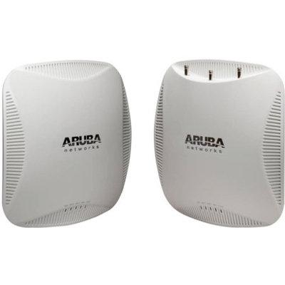 Aruba Networks Instant IAP-225 IEEE 802.11ac 1.27 Gbps Wireless Access Point