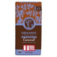 80 g Equal Exchange Chocolates