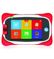 Cam Consumer Products, Inc. Nabi JR 5in Children's 16GB Tablet - Nickelodeon Edition