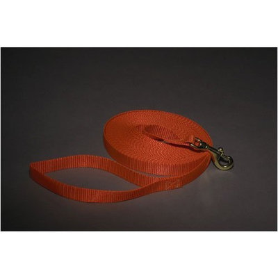 Hallmark 90301 30ft Red Check Cord