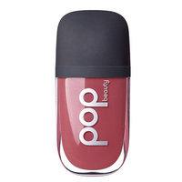 POP Beauty Plump Pout, Honey Rose, .3 oz