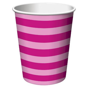 Hoffmaster Spritz Disposable Cups