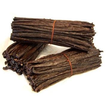 Arizona Vanilla 1/2 lb Madagascar Vanilla Beans