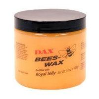 Imperial Dax Dax Bees-Wax, 14 Ounce