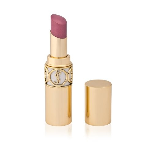 Yves Saint Laurent Rouge Volupte Perle Lipstick