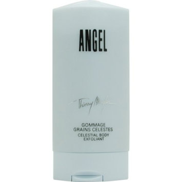 Thierry Mugler Angel Perfuming Body Exfoliant