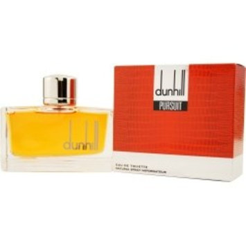 Dunhill Pursuit by Alfred Dunhill Eau De Toilette Spray 1.6 oz for Men