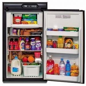 Norcold Refrigerator Norcold N5103Ur 3-Way Refrigerator