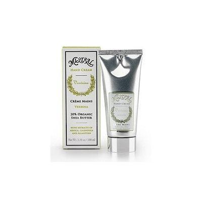 Mistral Shea Butter Hand Cream - Milk 3.38 Oz