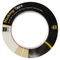 DG Hardware Masking Tape, 1