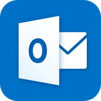 Microsoft Corporation OWA for iPad