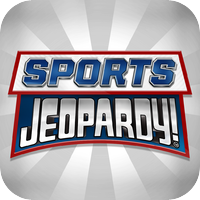 Sony Pictures Television Sports Jeopardy!