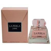 La Perla J'aime Eau de Parfum, 3.3 fl oz
