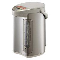 Zojirushi CV-DSC40XA 4L Vacuum Electric Hybrid Water Boiler