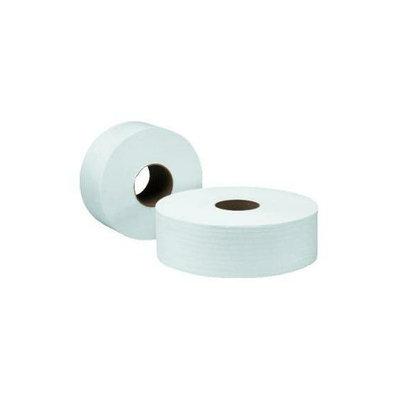 Kimberly-Clark SCOTT 07805 JRT Jr. Jumbo Roll Toilet Tissue