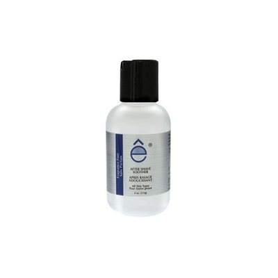 eShave After Shave Soother, Fragrance Free