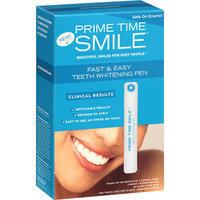 Prime Time Smile Fast & Easy Teeth Whitening Pen