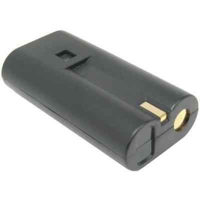 Lenmar Battery replaces Kodak KLIC-8000 - Camera Battery